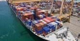 La géographie des échanges commerciaux du Maroc