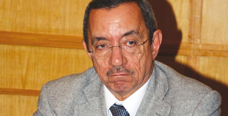 Comité exécutif de l'Université Mundiapolis: Le Professeur Benjelloun succède au Dr Derrabi