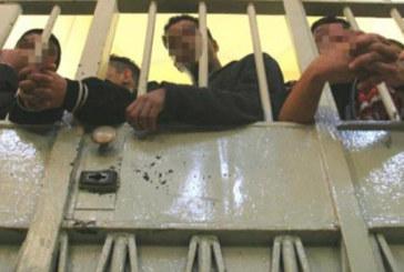 3 membres d'une cellule terroriste condamnés à la prison ferme