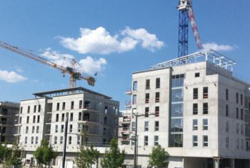 Actifs immobiliers : Les prix stagnent… les ventes reprennent