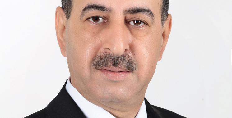 La SNEP nomme Mohammadi directeur général délégué