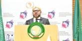 Etablissement d'un Observatoire  africain de la migration : Le CPS de l'UA adopte la  proposition de SM le Roi