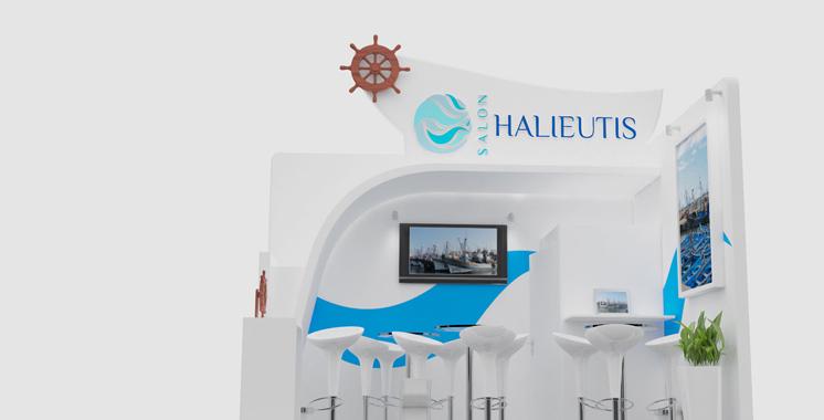 Agadir : La France invitée d'honneur de la 4ème édition du Salon Halieutis