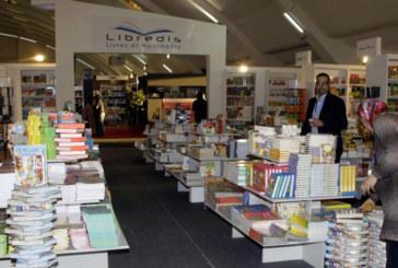 Le CCME en force à la 24e édition du SIEL de Casablanca