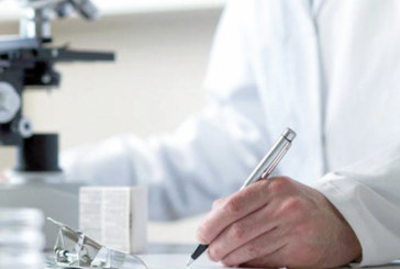 Colloque international sur la recherche scientifique : L'Instance nationale d'évaluation veut tirer profit  des expériences étrangères