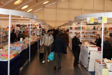 SIEL : Les livres arabes plébiscités
