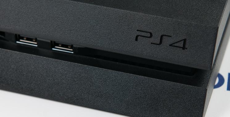 Enfin la possibilité de stocker ses jeux sur un disque dur externe pour la PS4