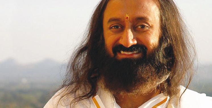 Ascension spirituelle: Le Sudarshankrya pour éliminer les toxines et les tensions du corps