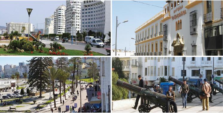 Cité des sciences à Tanger : Regain d'espoir pour le projet