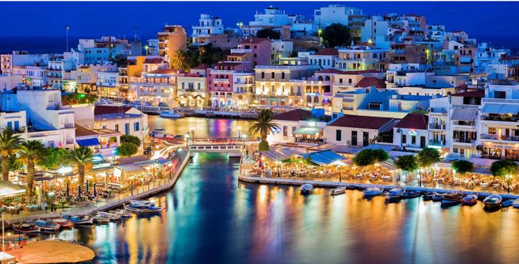 Turquie: le tourisme en forte chute en 2016