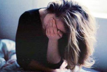 Tamansourt : Il viole sa fiancée et l'abandonne