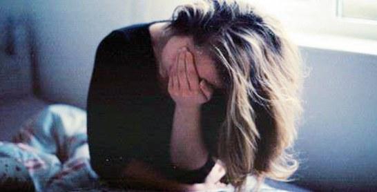Tnine Chtouka : Une adolescente abusée sexuellement par son père et son oncle