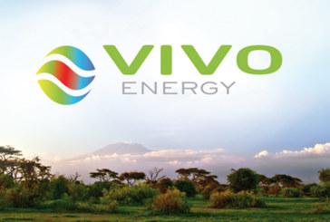 Vivo Energy élargit son réseau en Afrique