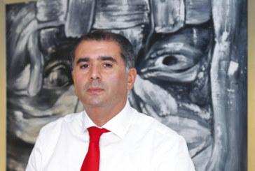 Réélection: Younes Senhaji de nouveau à la tête d'Analog