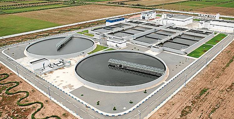 Pour un meilleur accès à l'eau et aux services d'assainissement dans le continent