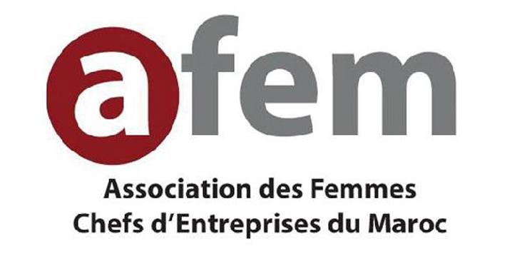La deuxième édition du South Economic Women Initiative se tient à Rabat