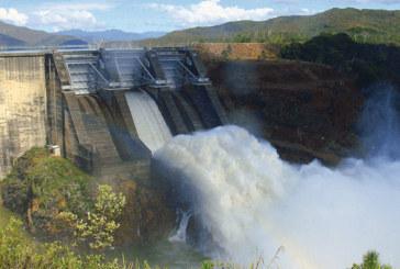 Casa-Settat aura 21 nouveaux barrages