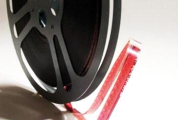 366 millions DH alloués aux productions cinématographiques
