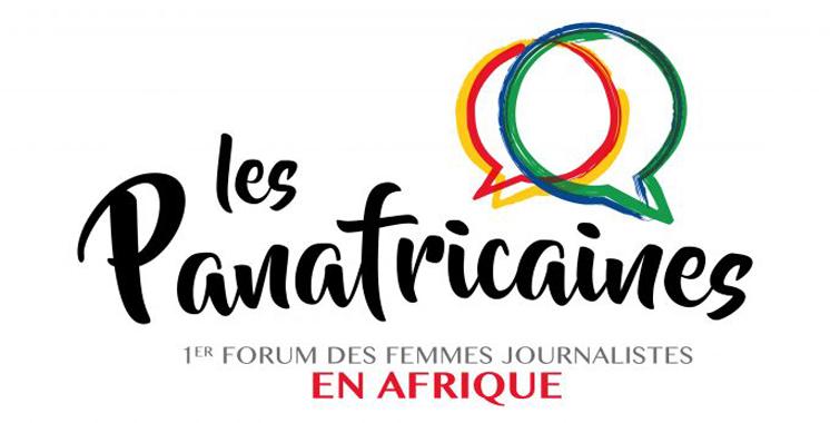 «Les Panafricaines» : Le 1 er forum des journalistes africaines