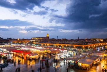 Vidéo : «Pourquoi investir au Maroc», une autre façon d'apprécier le Maroc