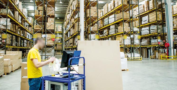 Logistique : La douane veut révolutionner le secteur
