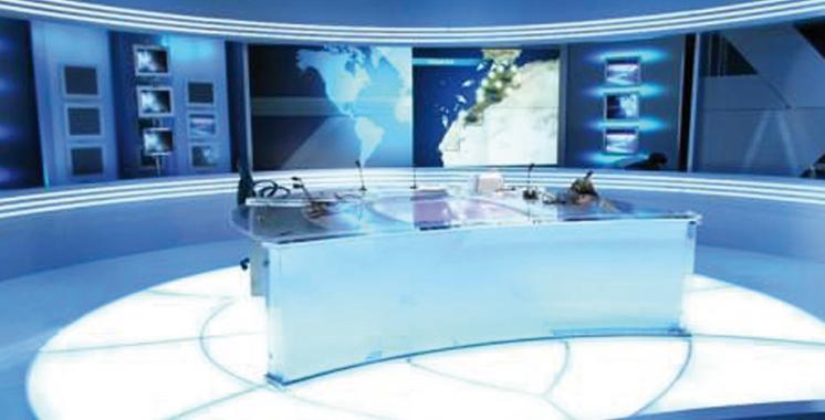 Pluralisme politique dans les médias :  La HACA dresse le bilan