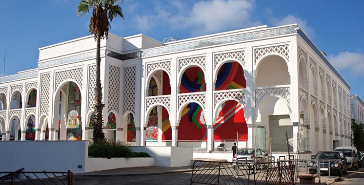 «Afrique en Capitale»: Rabat célèbre la culture contemporaine africaine
