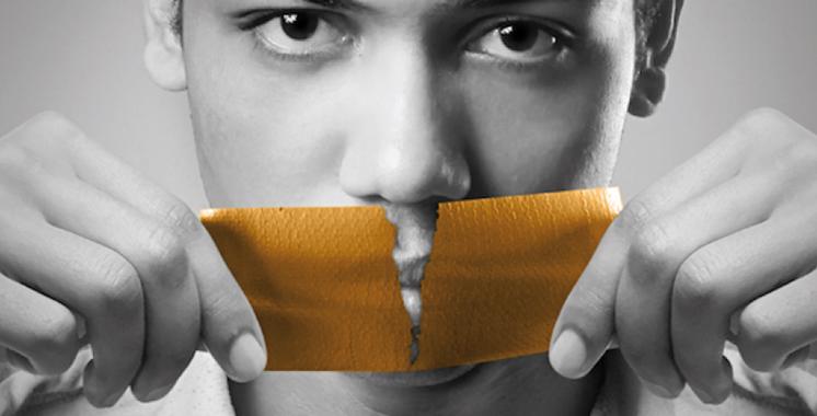 L'Association «Sourire de Reda» lance sa campagne contre le suicide