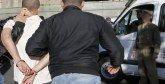 Tétouan: Trois cambrioleurs de locaux  de commerce mis sous les verrous