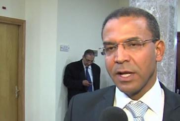 Le Forum africain de la sécurité routière entame ses travaux à Marrakech