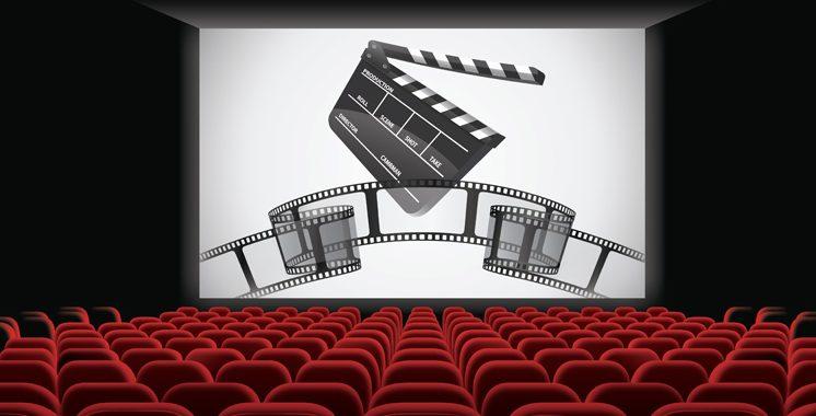 Guelmim : Le cinéma au service des droits de l'Homme