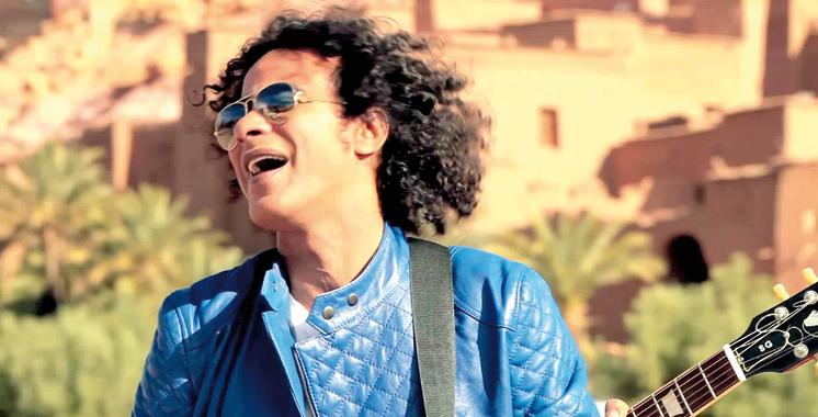 Après Ould El Mouja: Les nouveautés de Jbara