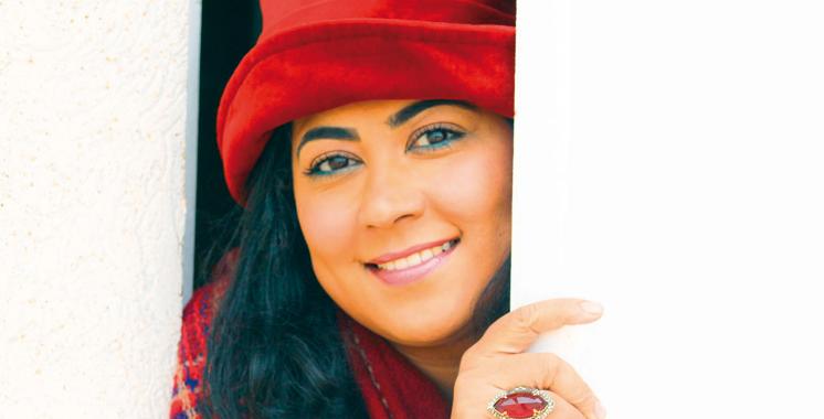 Les vérités de Mouna Ouafik en poèmes