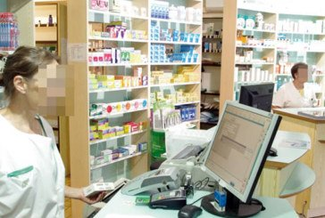 L'Ordre national sollicite le ministère de l'intérieur : Les pharmaciens absents menacés de fermeture