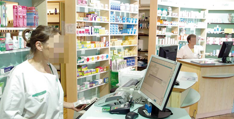Louardi veut créer une Agence nationale du médicament et des produits de santé