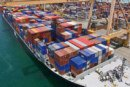 En marge du SIAM, la Russie veut diversifier  ses exportations vers le Maroc
