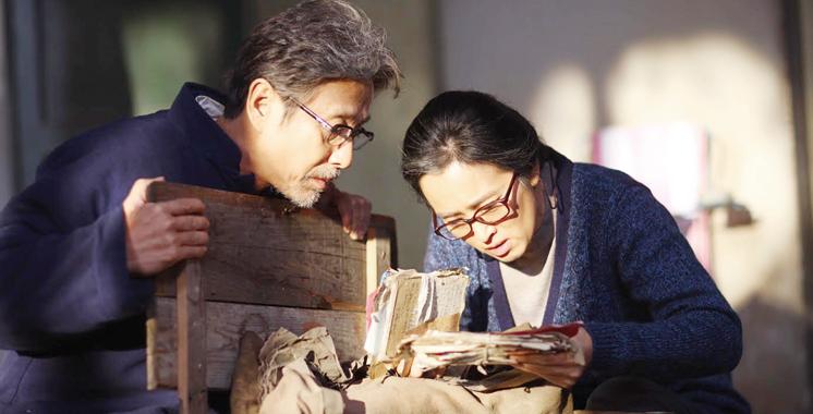 FICMT : Le cinéma chinois à l'honneur