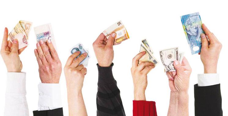 Financement start-up: Le crowdfunding doit être légiféré au Maroc