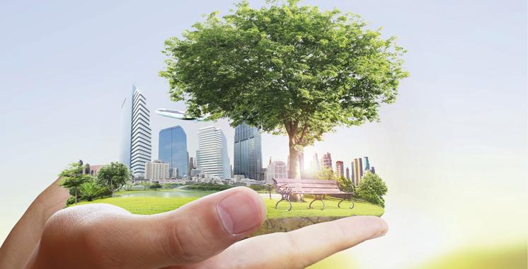 Villes durables : Les commissions du CESE activent les concertations