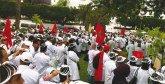 Les médecins du privé organisent un sit-in le 19 janvier à Rabat