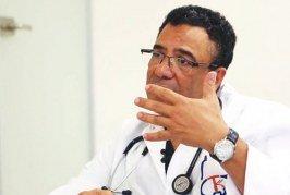 Cancer : La phobie de la chimiothérapie