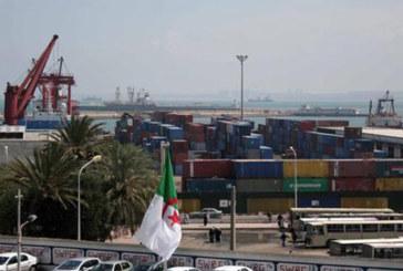 Algérie : Bouteflika et La chute des cours du pétrole plongent le pays dans le désarroi