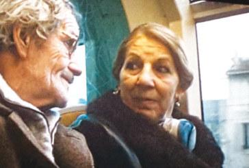 FICMT : Projecteur sur les souffrances  des anciens travailleurs immigrés