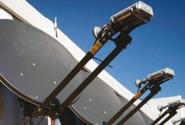 Inwi propose une solution de connectivité via satellite grâce à VSAT
