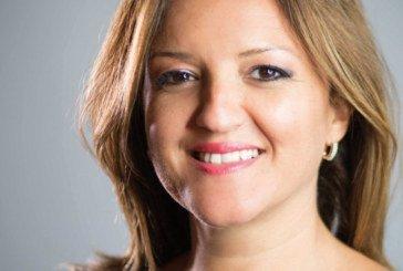 Lamiae Benmakhlouf: «Aujourd'hui nous hébergeons 260 entreprises constituées de TPE, PME et grandes entreprises»