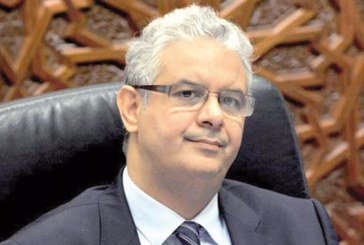 Istiqlal : Après le congrès, la réunion  de la commission des statuts reportée