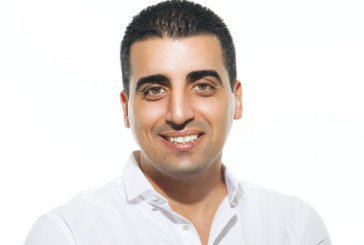 Ouadih Dada : «Sans prétention, je m'adresse à tout le monde»