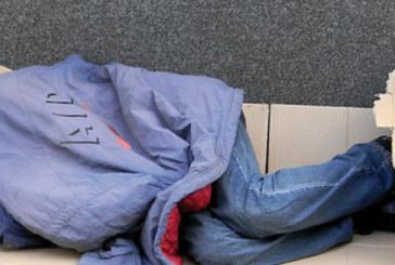 Un jeune homme tue un SDF, il écope de 8 ans de réclusion criminelle