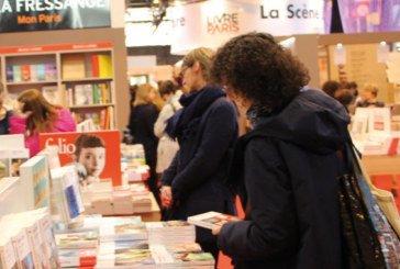 La France fête la littérature et les auteurs du Maroc