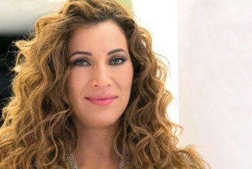 Samia Abbari: «Pour moi, la renommée c'est d'être appréciée par le milieu artistique marocain»
